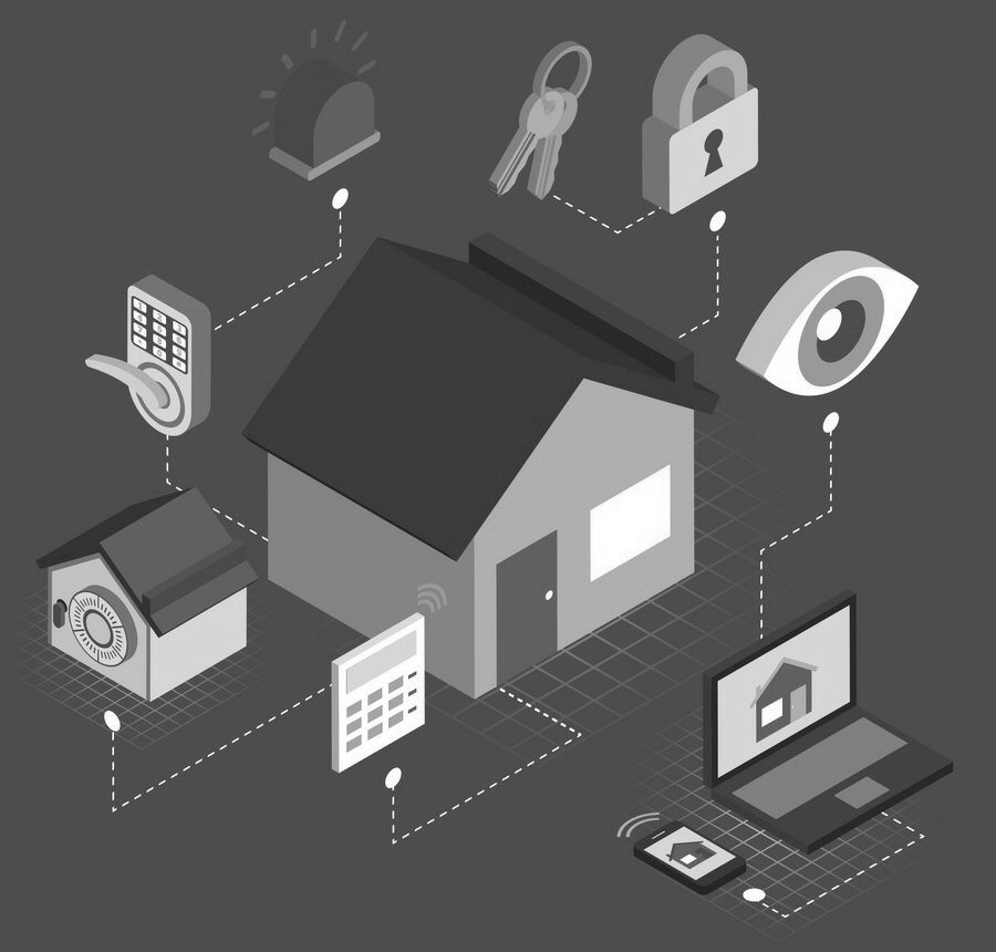 smart-home-security-system