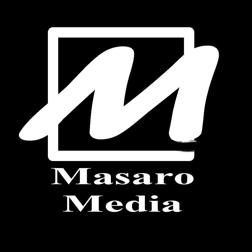 MasaroMedia