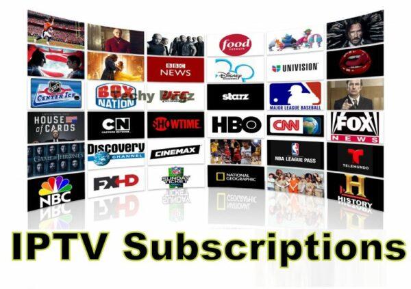 Live-IP-TV-Service