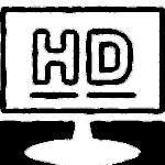 Live-TV-Service